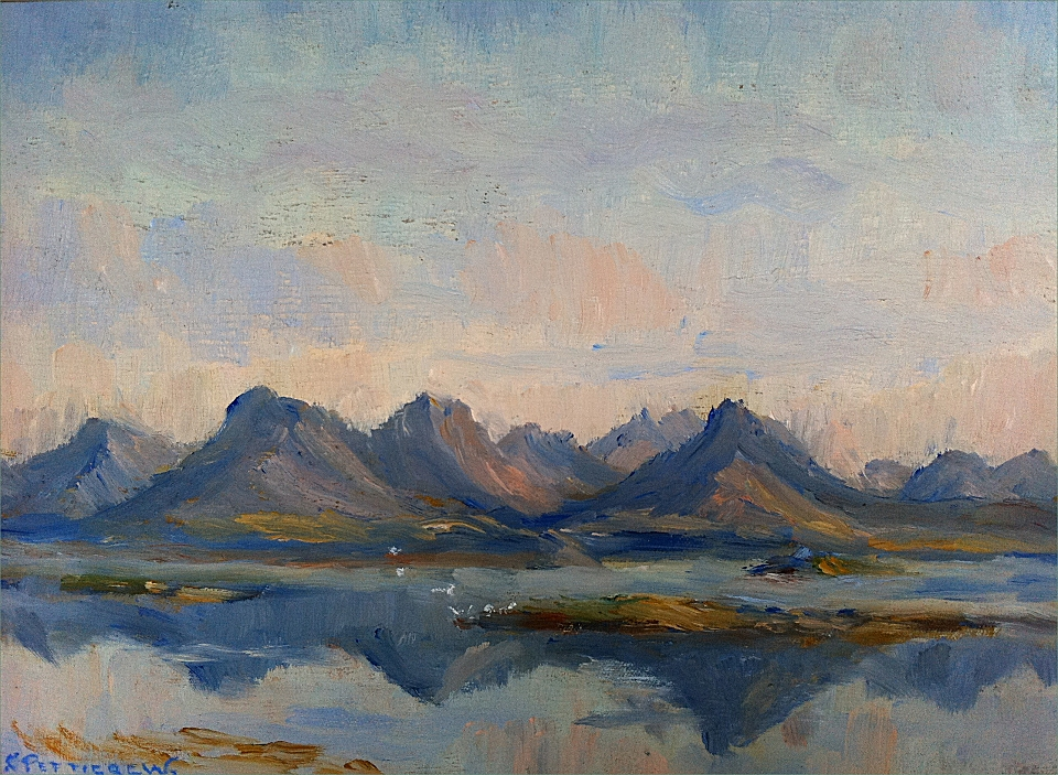 Painting21