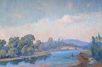The Heronry, Broadlough